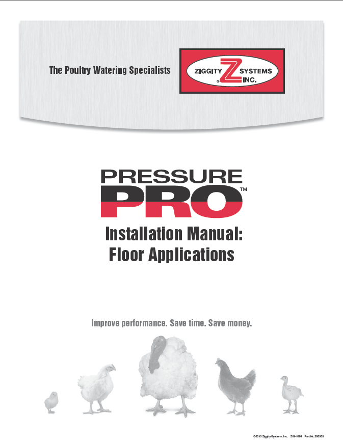 Pressure_Pro_Floor_Installation_Manual